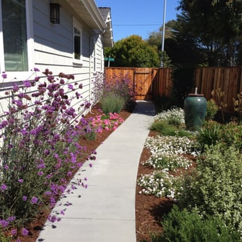 Athenour Amp Sons Landscaping Landscaping 5490 Soquel