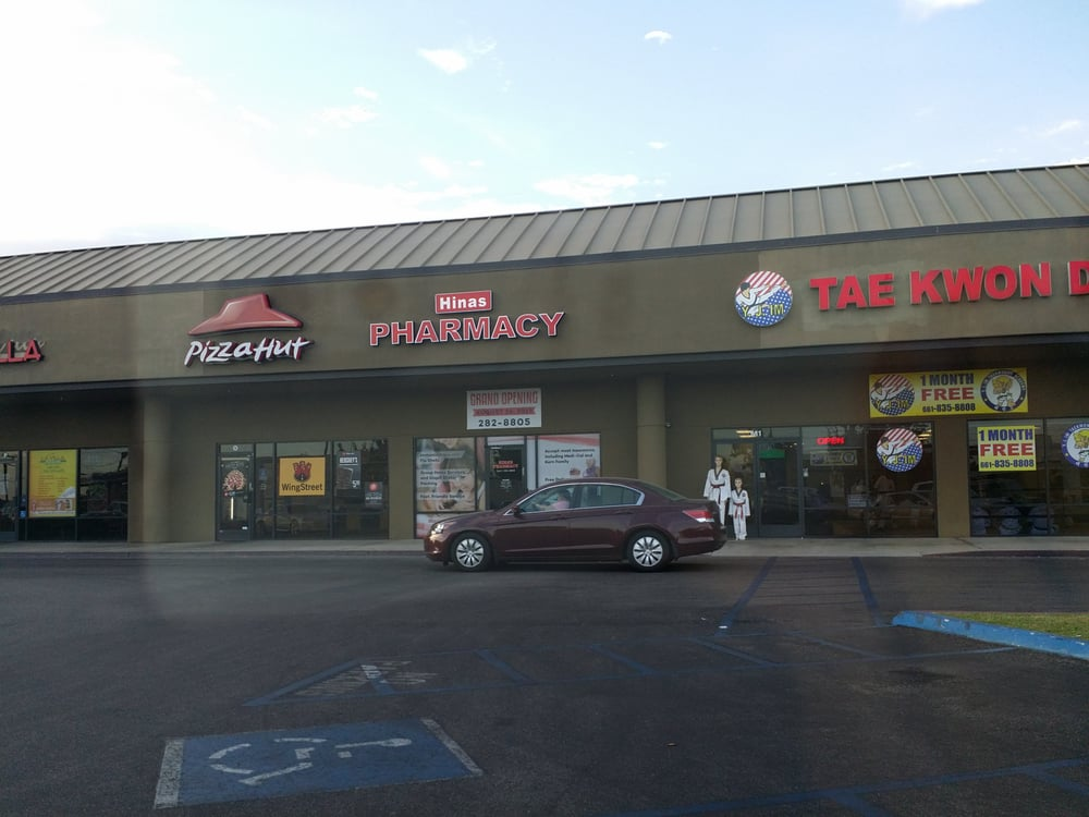 Bakersfield (CA) United States  City new picture : ... Pharmacy & Chemists Bakersfield, CA, United States Photos Yelp