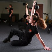 Fat Attack - Residential all inclusive Weight Loss and Fitness, Romford, Essex