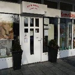Kosmetikinstitut Vital, Ottobrunn, Bayern