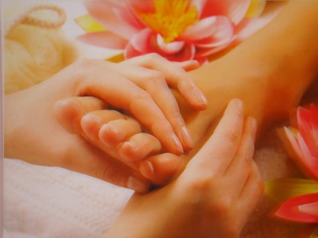 svensk o thai massage kristianstad