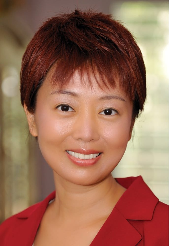 Vicky Chen State Farm Insurance Agent 20 Photos