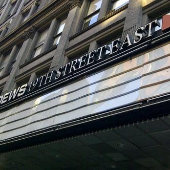 amc loews 19th st east 6 cinema new york ny yelp