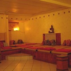 heat and silence sauna massage st pauli hamburg germany reviews photos yelp. Black Bedroom Furniture Sets. Home Design Ideas