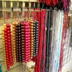 Beads UK, Caerphilly