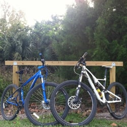Bikes And Boards Englewood Fl Real Bikes Englewood