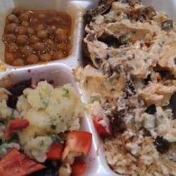 Almadina egyptian cuisine mediterranean waterloo on for Almadina egyptian cuisine