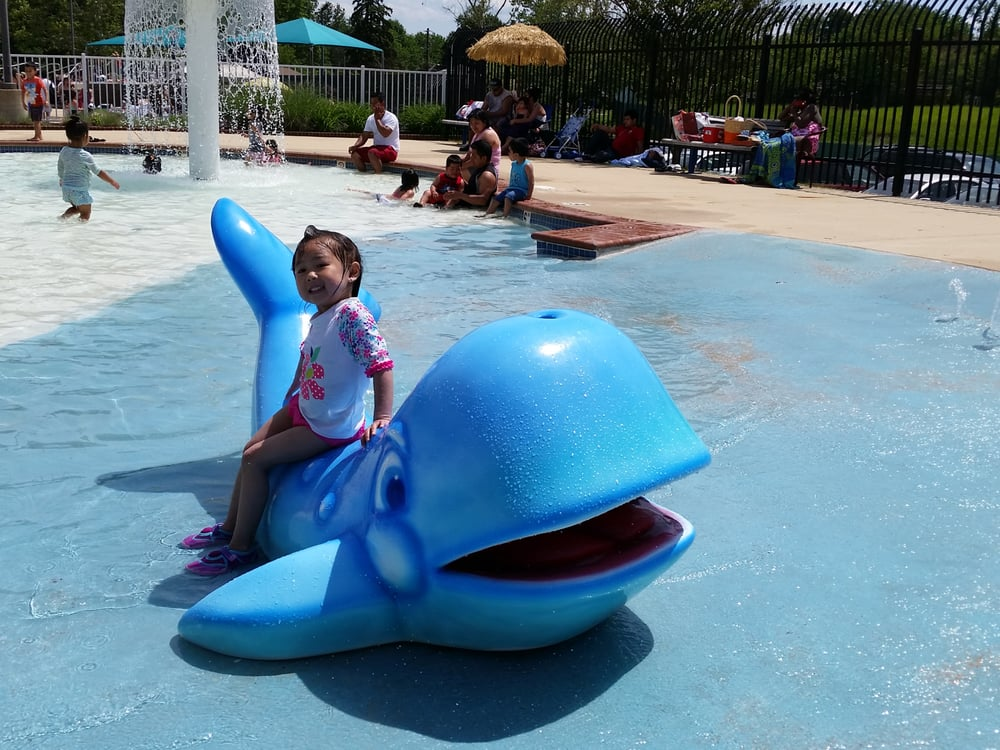 Wheaton Glenmont Outdoor Pool Swimming Pools Silver Spring Md United States Reviews