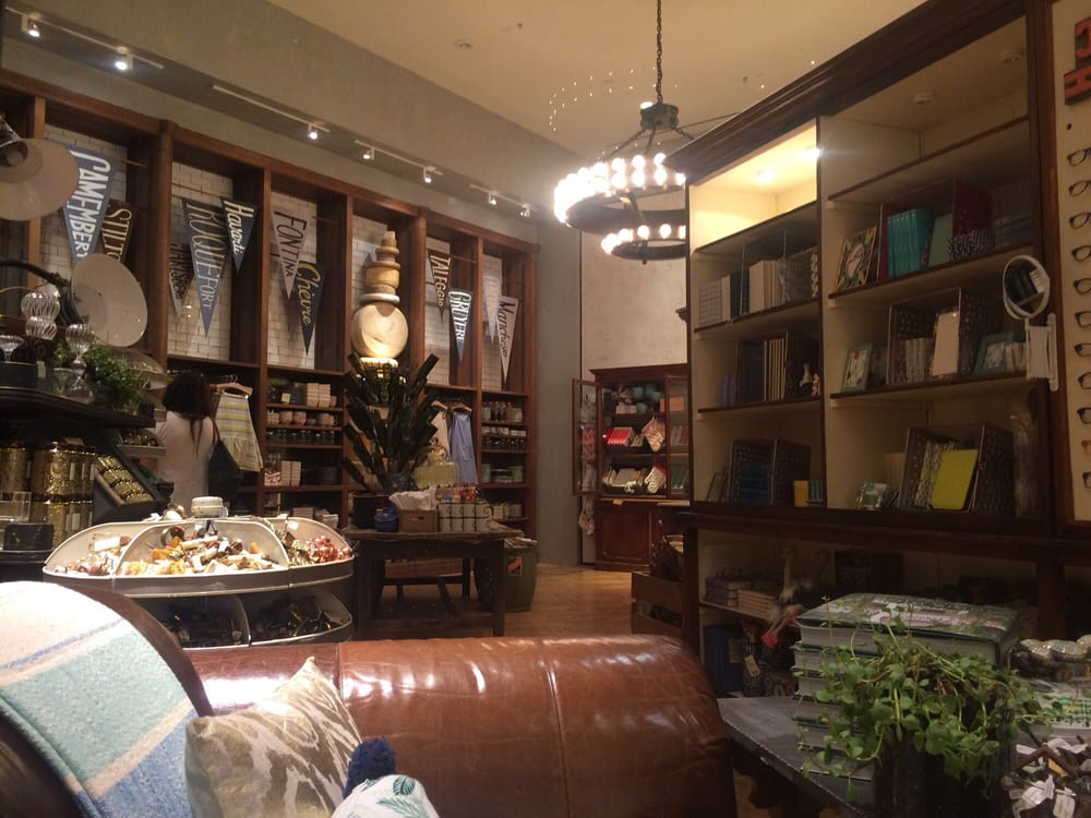anthropologie 38 photos women 39 s clothing midtown west new york ny united states. Black Bedroom Furniture Sets. Home Design Ideas