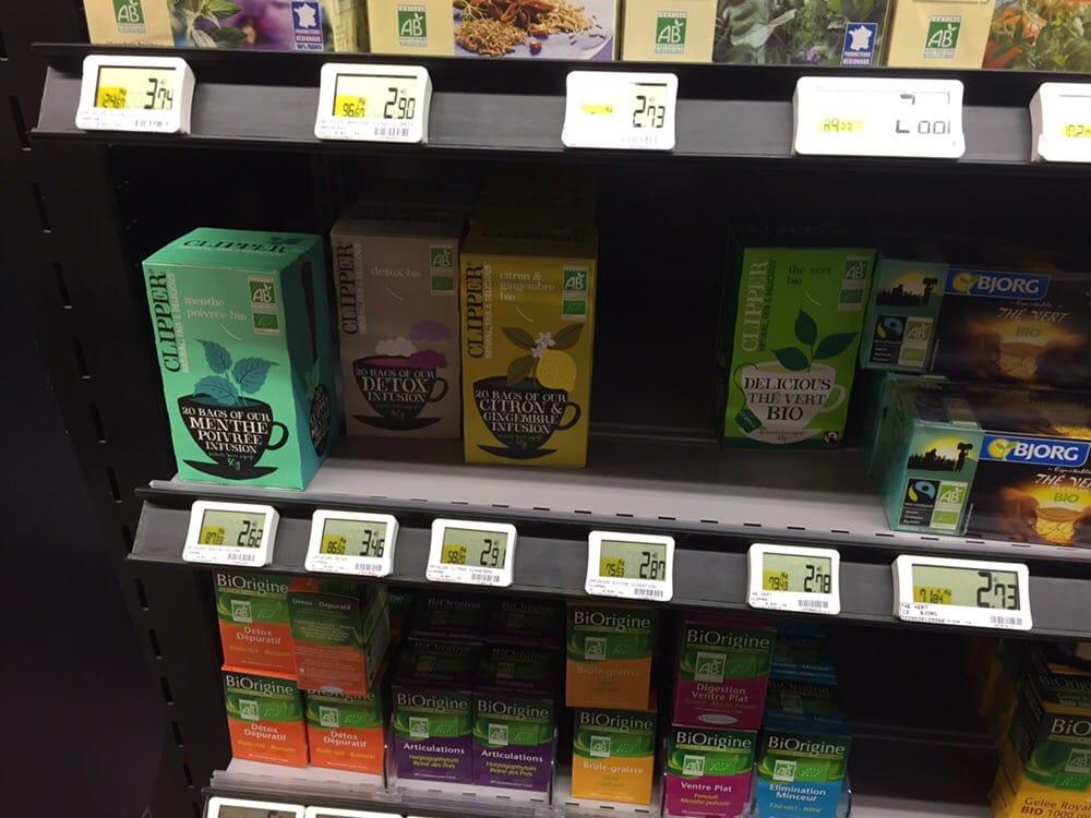 Intermarch express 13 photos supermarch centre lille avis yelp - Machine a orange pressee ...