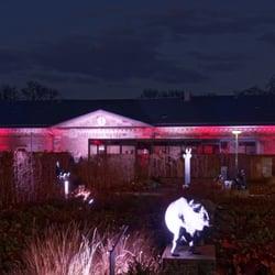 gartenbaumuseum museum gothaer str 50 erfurt th ringen fotos yelp. Black Bedroom Furniture Sets. Home Design Ideas