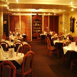 Restaurant Schoko, Rheinstetten, Baden-Württemberg