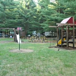 Rustic Barn Campground 13 Photos Campgrounds 4748 Rt