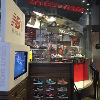 new balance outlet store philippines