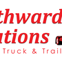 Northward Solutions Ltd - Truck and Trailer Parts