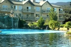 crystal springs resort spaw