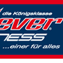 4ever fitness, Rostock, Mecklenburg-Vorpommern, Germany