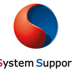 System Support, Hamburg