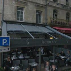 Numero De Telephone Caf Avignon