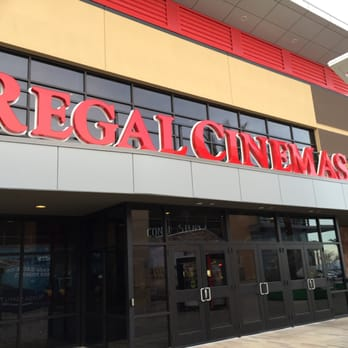 A movie theater (American English), cinema (British English) or cinema hall (Indian English) is a building that contains an auditorium for viewing films (also called movies) for entertainment.
