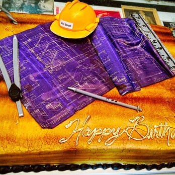 Cake & Art - Bakeries - West Hollywood - West Hollywood ...