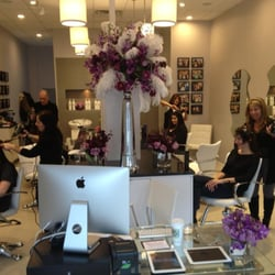 Bloouts a blow dry bar highland park il yelp for 2 blowout salon highland park