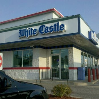 Sep 12,  · Most Michigan locations are located in Metro Detroit. White Castle unveiled the unique burger in April at White Castle locations in New York, New Jersey and Chicago.