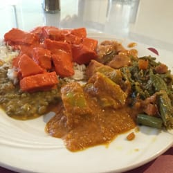 Delicious indian foods xenu m hat tipps und beitr ge zu for Ashoka the great cuisine of india