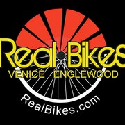 Bikes And Trikes In Venice Florida Real Bikes
