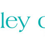 Wesley Court Dental