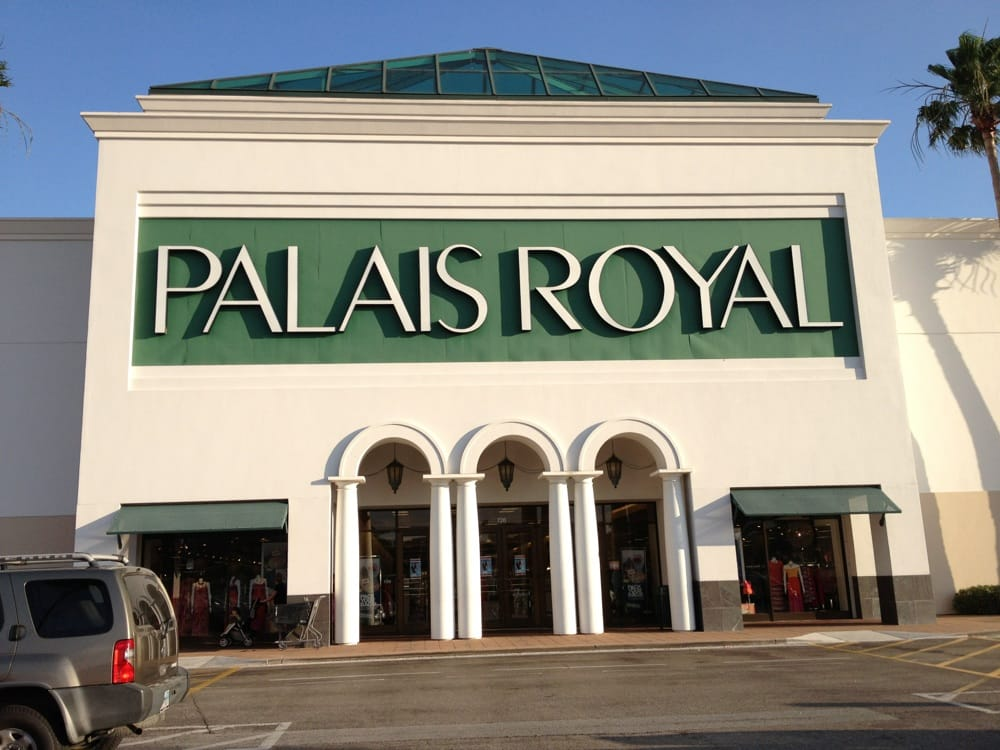 palais royal department stores meyerland houston tx yelp. Black Bedroom Furniture Sets. Home Design Ideas