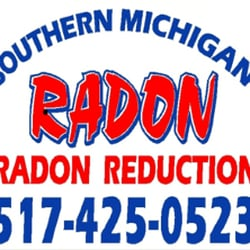 Southern Michigan Radon, Jonesville, MI