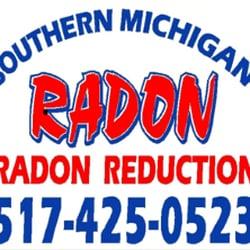 Southern Michigan Radon, Jonesville, MI