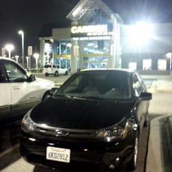 carmax car dealers greensboro, nc reviews photos