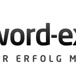 Keyword-Experte, Heidelberg, Baden-Württemberg