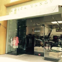 Clothing stores in berkeley. Women clothing stores