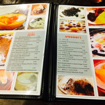 Pacific Cafe Hong Kong Kitchen 132 Photos Cantonese Restaurants International District
