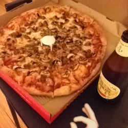 san leandro guys Hot, fresh pizza in san leandro is just a click away plus wings, hearty pastas mouth-watering salads and more ready for delivery or takeout in san leandro.