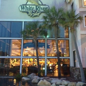 Bargains Store Myrtle Beach