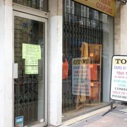 Toto Soldes, Bordeaux