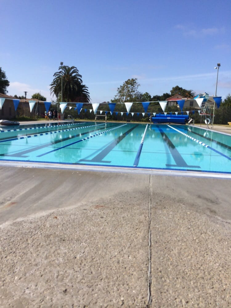 temescal swimming pool swimming lessons schools temescal oakland ca reviews photos yelp