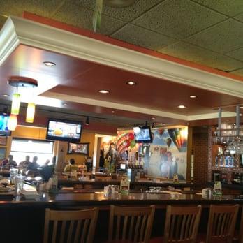 Applebee S 13 Reviews Sports Bars 3030 E Kansas Ave Garden City Ks Restaurant Reviews