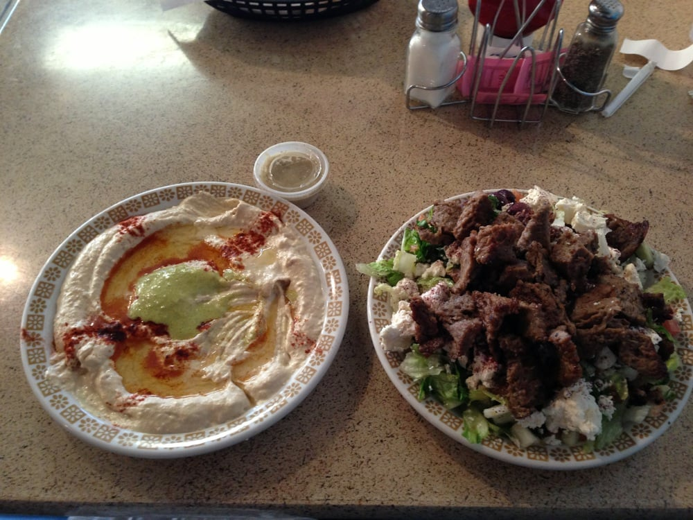 Aladdin nah stliches restaurant cedar rapids ia for Aladdins cuisine