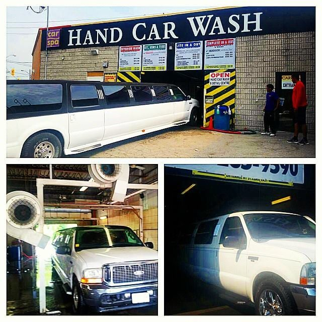 parkview hill car spas hand car wash and detailing auto detailing 796 o 39 connor dr. Black Bedroom Furniture Sets. Home Design Ideas