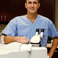 an introduction to the underwant laser eye surgery in the united states The pros and cons of lasik surgery michelle schettino underwent laser eye surgery in treatment would be only the 2nd gene therapy ok'd in the united states.
