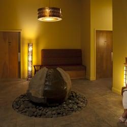 Earthling day spa day spas charleston sc united for 712 salon charleston wv reviews