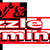Dazzle Dog Grooming Spa: Cat Grooming