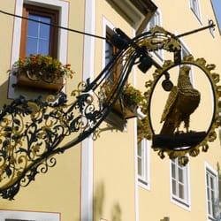 Kneippstraße, Bad Wörishofen, Bayern