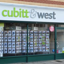 Cubitt & West, Portsmouth