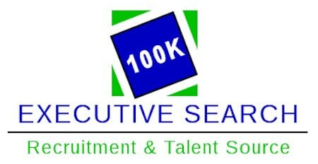 Davies Park • Executive Search Consultants